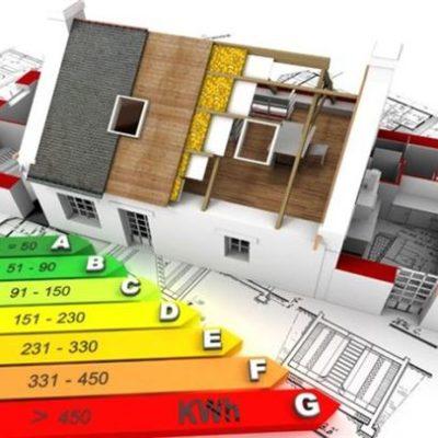 Νέο «Εξοικονομώ κατ' οίκον»: Ποιες οι διαφορές