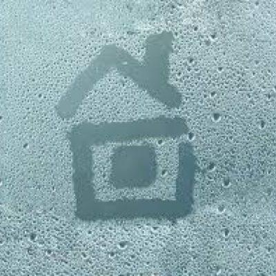 Έξι τρόποι για να πούμε «αντίο» στην υγρασία του σπιτιού μας
