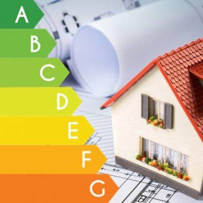 Νέα προγράμματα «Εξοικονομώ» το 2021 για νοικοκυριά, επιχειρήσεις και δημόσια κτίρια