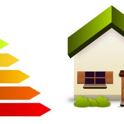 O σχεδιασμός του υπουργείου Περιβάλλοντος και Ενέργειας (ΥΠΕΝ) για τον επόμενο κύκλο του προγράμματος «Εξοικονομώ – Αυτονομώ».
